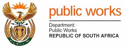 Image for Department of Public Works