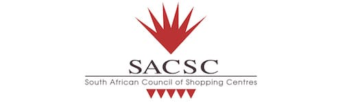 Image for South African Council of Shopping Centres