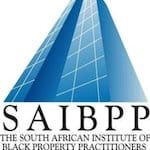 Image for South African Institute of Black Property Practitioners