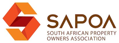 Image for South African Property Owners Association