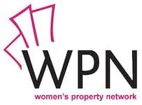 Image for Womens Property Network