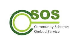 Image for Community Schemes Ombud Service