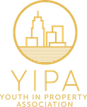 Image for Youth in Property Association