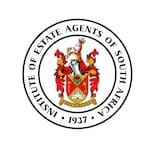 Image for Institute of Estate Agents of South Africa