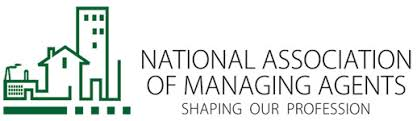Image for National Association of Managing Agents