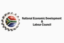 Image for National Economic Development and Labour Council