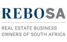 Image for Real Estate Business Owners of South Africa